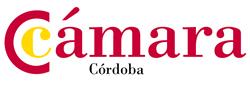 Cámara Córdoba